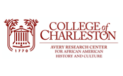 Avery Research Center for African American History and Culture