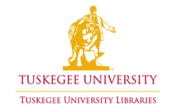 Tuskegee University Library